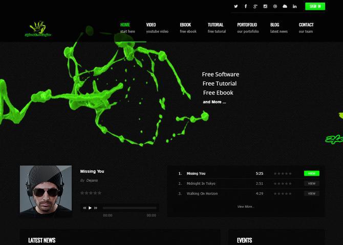 2Fast.Ninja Code Developer