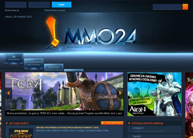 mmo24.pl